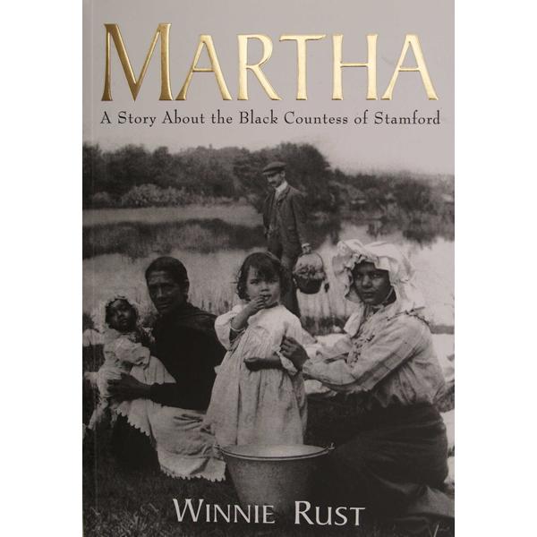 martha, winnie rust, hemel en see boeke, afrikaanse boeke